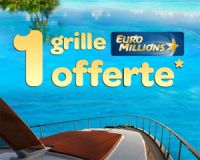 Euro Millions : il encaisse son gain, veut investir et rester anonyme
