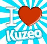 KUZEO : les gagnants des concours et nouveautés