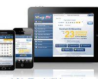 Les jeux pour gagner de l'argent depuis son iPhone