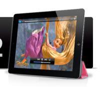 Chilipoker : 2 iPad et 1.000 € de buy-in grâce au parrainage