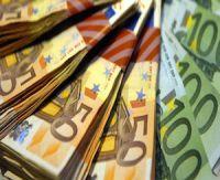 Un gain de 500 000 euros amputé par la justice !