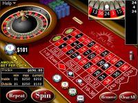 Savoir gérer ses gains et ses pertes au casino, cela s'apprend