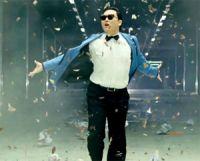 Le Gangnam Style à votre portée grâce à Winamax