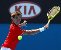 Richard Gasquet peut-il remporter le tournoi ATP de Montréal ?