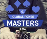 Global Poker Masters 2015 : on fait le point