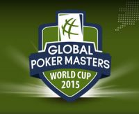 La performance de la France aux Global Poker Masters