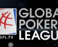 Global Poker League : les infos