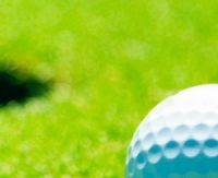 Golf : pariez sur le WGC-Cadillac Championship
