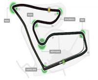 Qui va remporter le GP d'Autriche ?