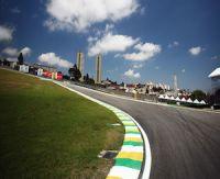 Qui va remporter le GP du Brésil ?
