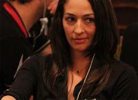 GPI Poker Awards 2012 : qui sont les nominés et les favoris ?