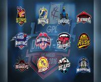 Global Poker League : Où en sommes-nous?