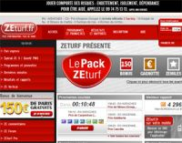 Grand National du Trot 2012 : Zeturf offre 20 000 euros à se partager