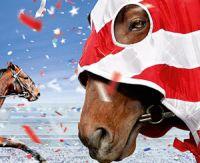 Grand Prix d'Amérique 2015 : comment parier (et sur qui) ?