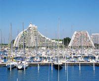 La Grande-Motte a accueilli le plus gros tournoi de poker français