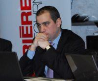 «BarrierePoker.fr est LE site partenaire officiel des WSOP® en France»