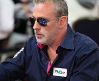 «Les hommes de PMU Poker sont vraiment formidables»