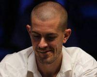 Poker : les joueurs qui ont aimé l'année 2011