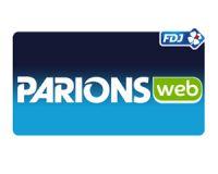 5 hélicoptères télécommandés ParionsWeb à gagner avant ce soir