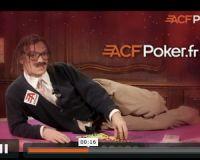 ACFPoker : le « rendez-vous des High Rollers », c'est quoi ?