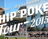 Hip' Poker Tour : c'est quoi ?