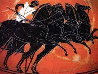 L'histoire des courses de chevaux de l'Antiquité à nos jours