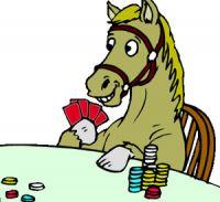 Le HORSE Poker