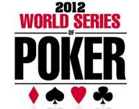 Hugo Lemaire est passé proche de l'exploit à l'event #6 des WSOP 2012