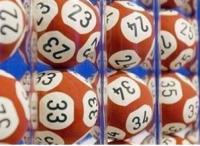 Ils gagnent 3 fois à la loterie en 1 mois