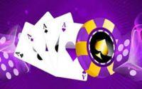 Comparatif des meilleurs casinos en ligne du Québec et Canada