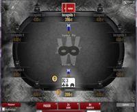Poker : connaissez-vous Incognito de Winamax ?
