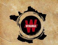 Les infos sur le Winamax Poker Tour 2013