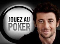 S'inscrire sur plusieurs sites de poker : quels avantages ?