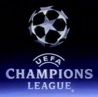 Inter Milan-Bayern Munich : pariez sur SAjOO.fr (80 € offerts)
