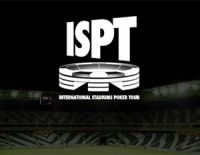 L'International Stadiums Poker Tour, c'est quoi ?