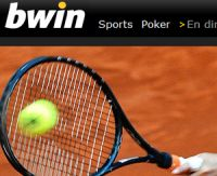 Internationaux de France 2013 : les cotes sur Bwin