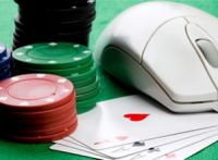 Sur internet, les jeux d'argent sont-ils plus addictifs qu'en dur ?