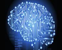Poker versus intelligence artificielle