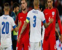L'Angleterre va-t-elle battre les surprenants Islandais?