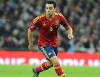 Italie-Espagne (finale de l'Euro 2012) : 150 euros offerts sur PMU.fr