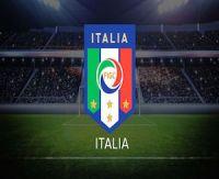 Italie-France, sur qui miser?