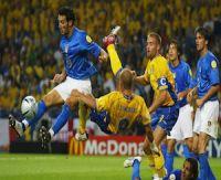 Suède-Italie : quel scénario pour ce match-clé ?