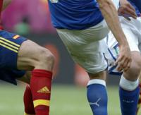 Italie-Espagne : Notre pronostic pour cette affiche de l'EURO 2016