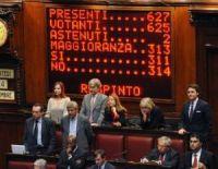 L'Italie se met au casino en ligne légal et au poker en cash game