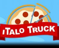 Italo Truck, c'est quoi ?