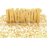 Connaissez-vous le Super Jackpot de la gamme Illiko?