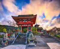 Des casinos au Japon : Le potentiel est là