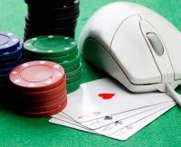 Les jeunes moins séduits par les jeux d'argent, vraiment?