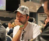 Il faut savoir « folder » au poker (jeter sa main)