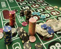 Quid de la création de clubs de jeux d'argent à Paris?